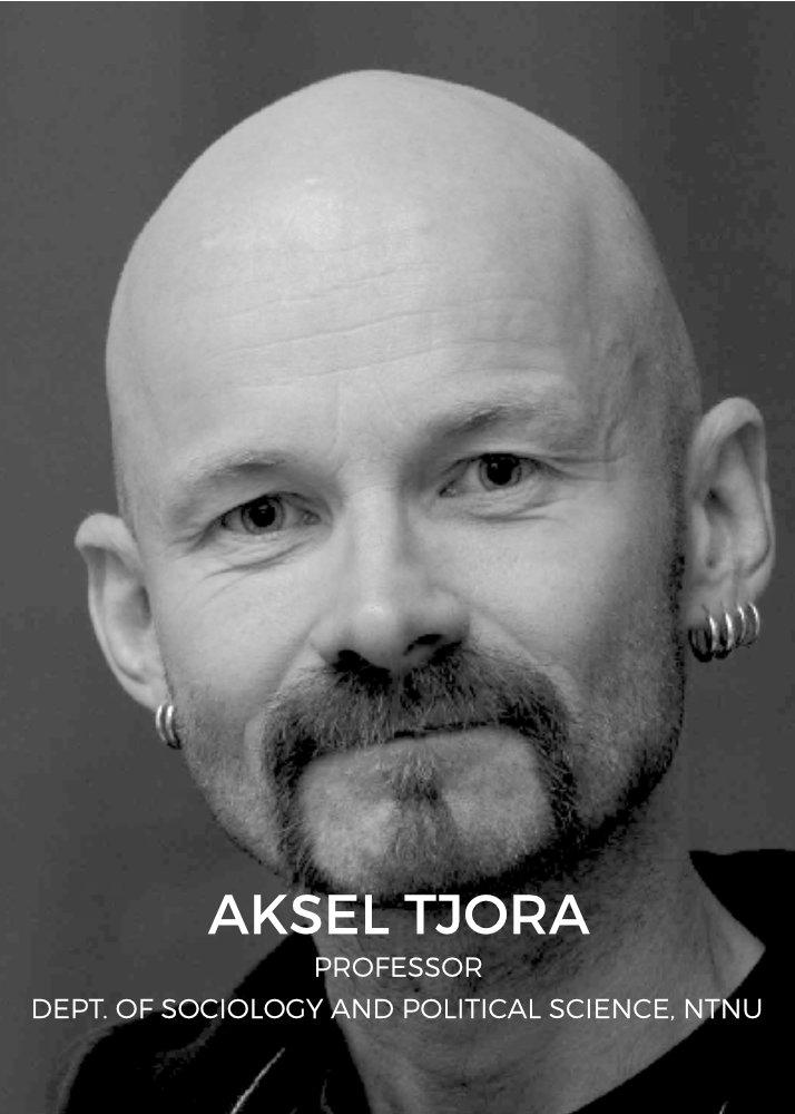 Aksel-Tjora1