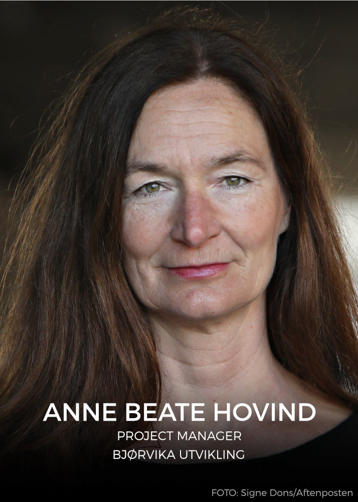 Anne-Beate-Hovind
