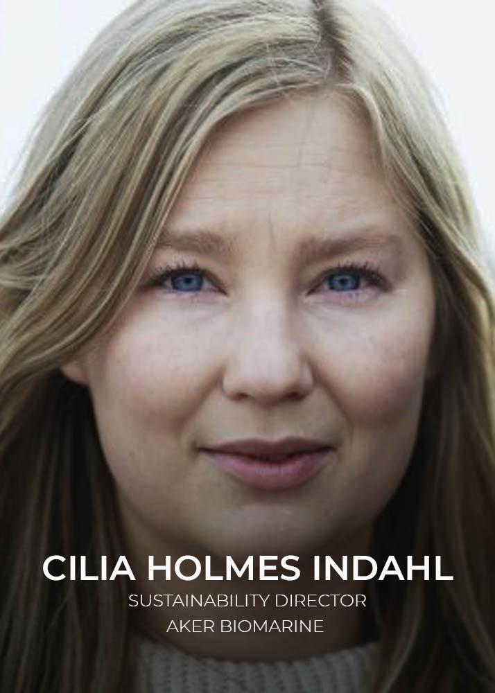 Cilia-Holmes-Indahl