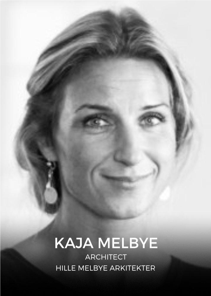 Kaja-Melbye-1