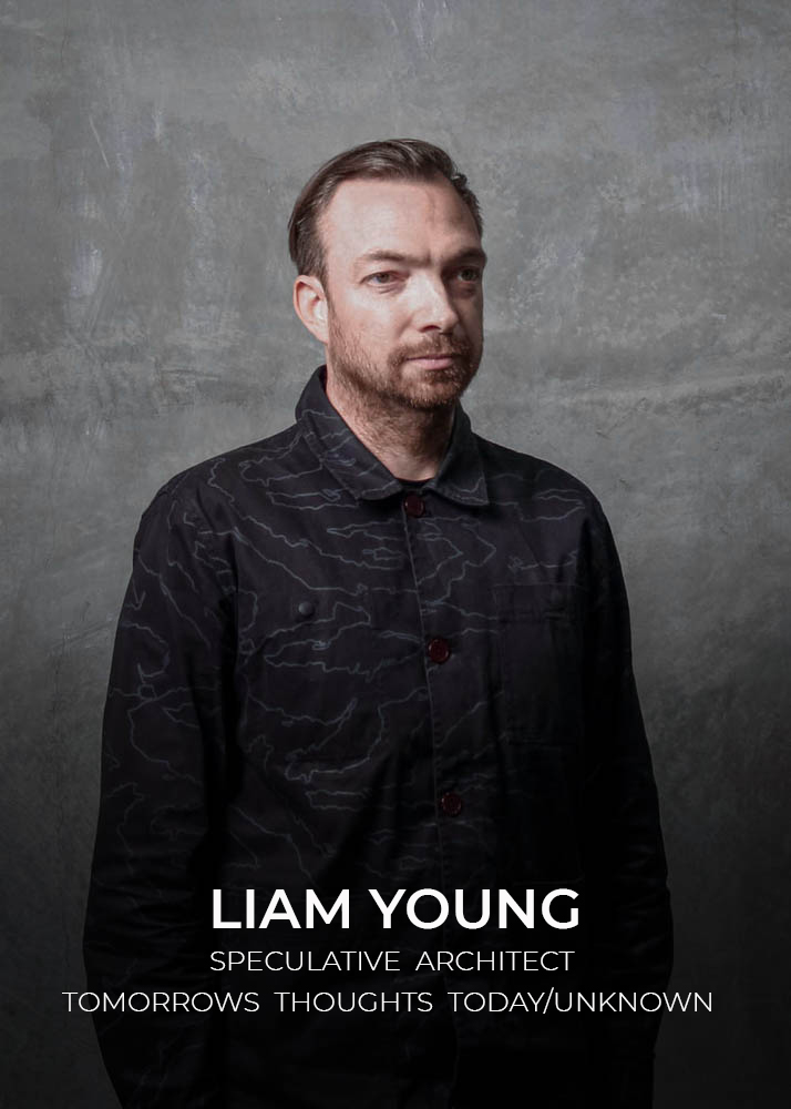 LiamYoung