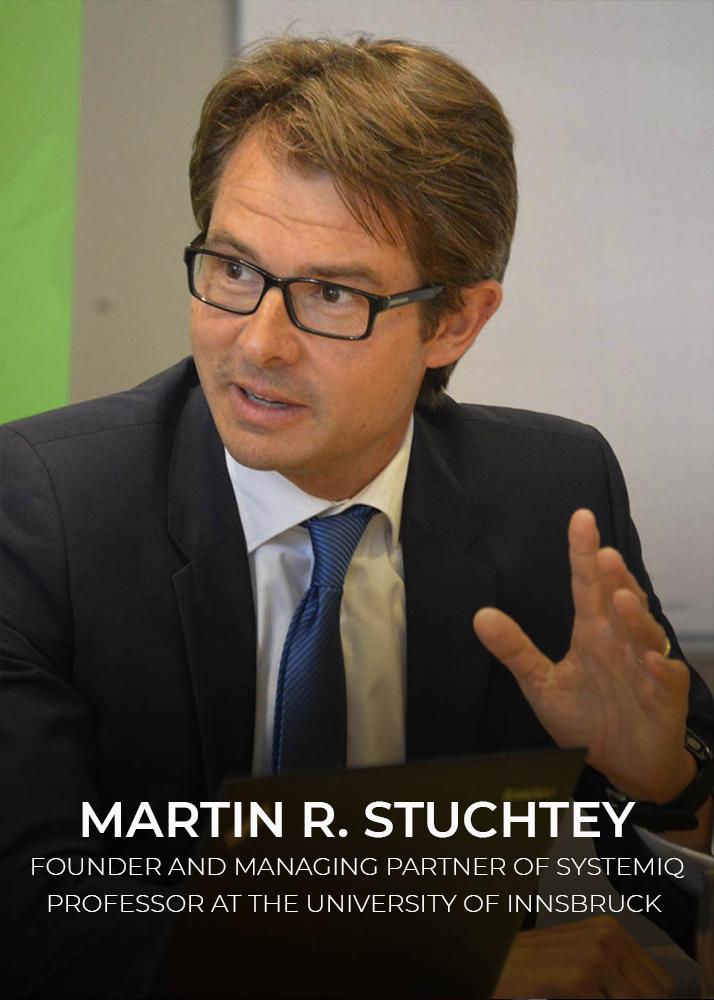 MArtin-R.-Stuchtey