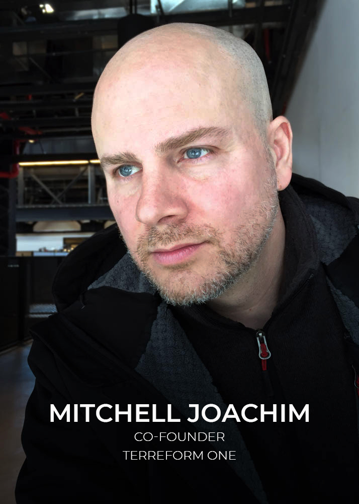 mitchell-joachim-2017-headshot-31