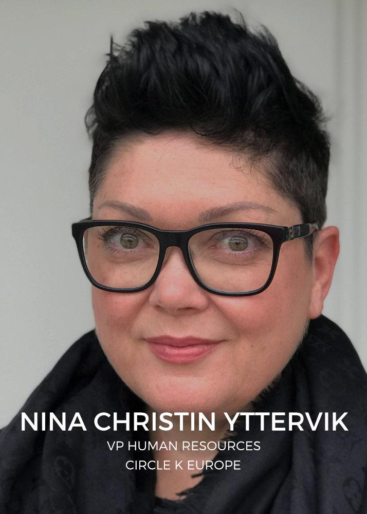 Nina-Yttervik