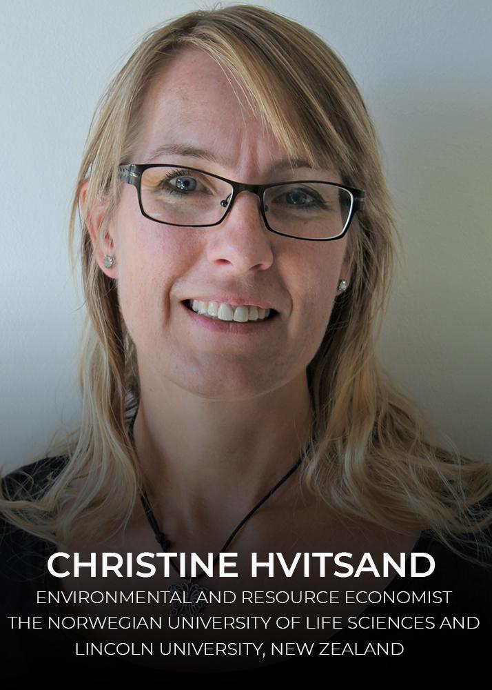 OK-CHRISTINE-HVITSAND