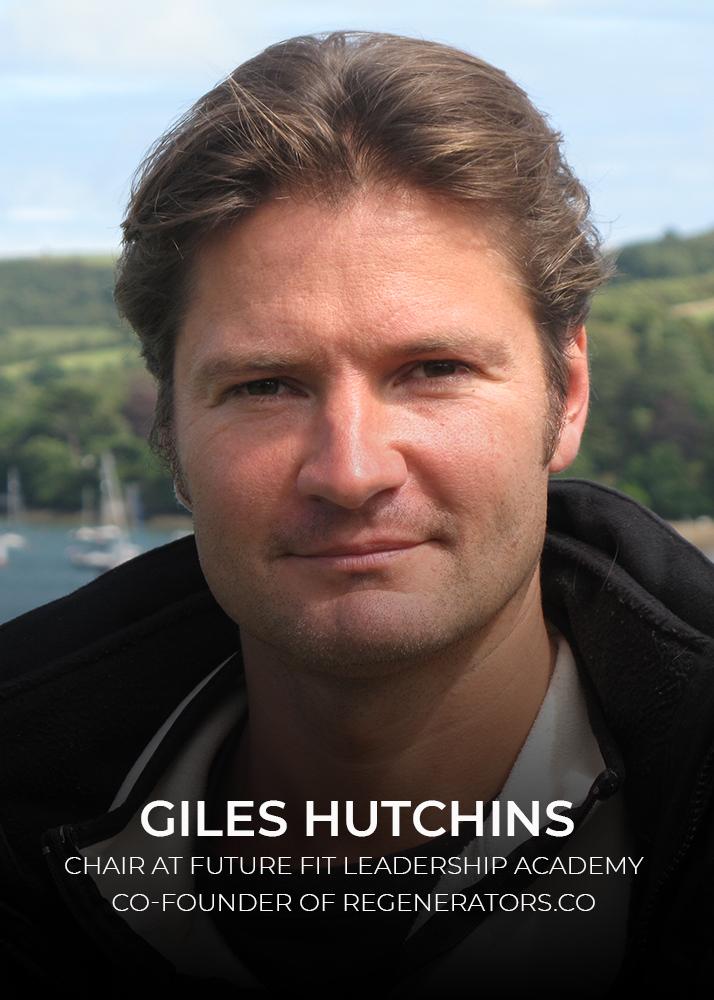 OK-Giles-Hutchins