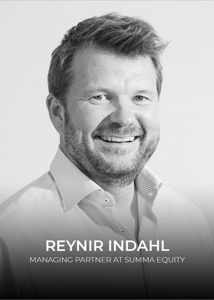 Reynir-Indahl-3