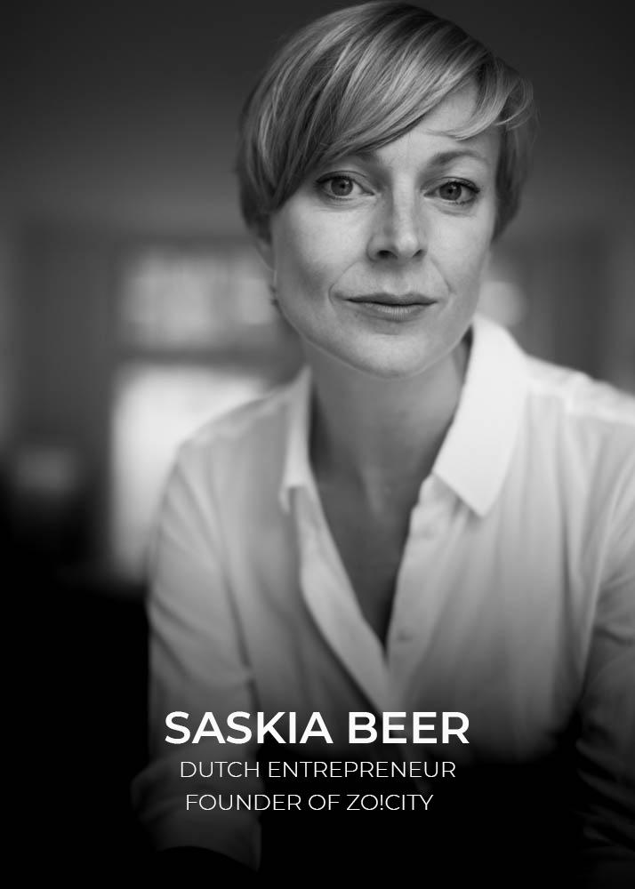 Saskia-Beer6