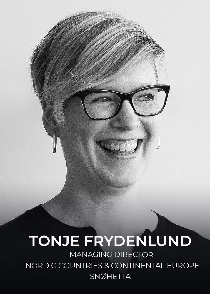 Kommjobb for NHO Adm.dir. Kristin Skogen Lund