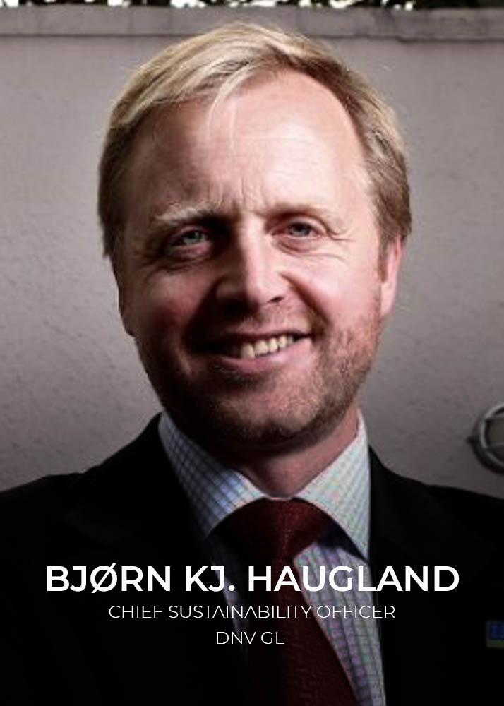 Bjørn-Haugland5-2