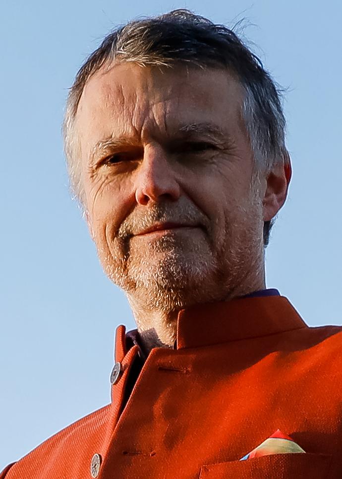 Erling Fossen_700x980
