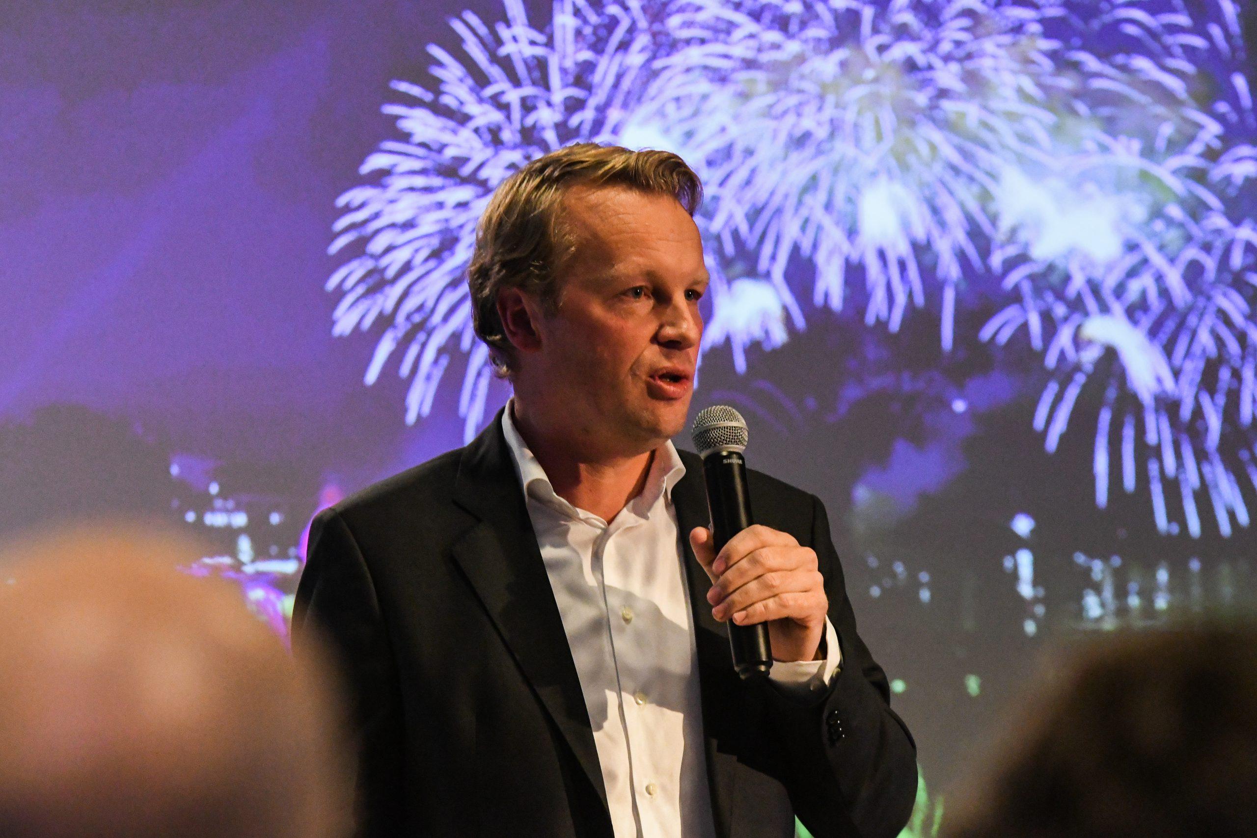 Foto: Benedicte Tandsæther-Andersen