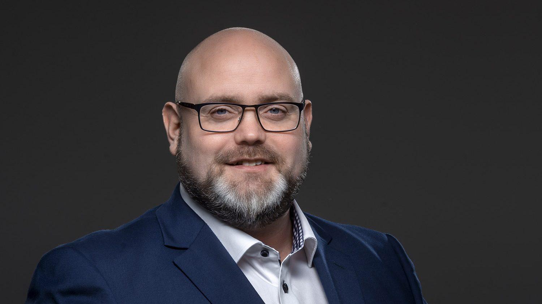 Fredrik-Andresen-2021-web