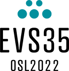 EVS35_logo
