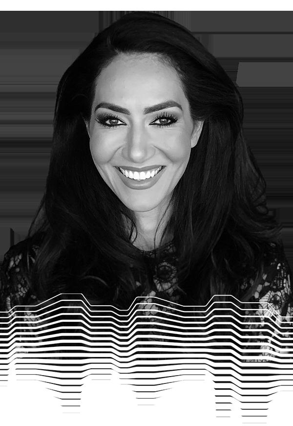 Foredragsholder-Dr.-Mouna-Esmaeilzadeh