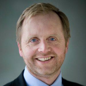 Bjørn Haugland - Skift