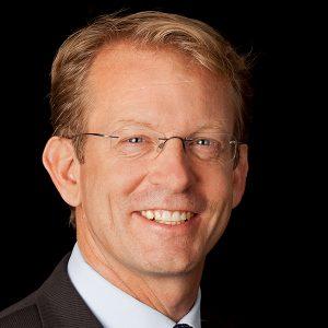 Jon Dugstad - Norwep