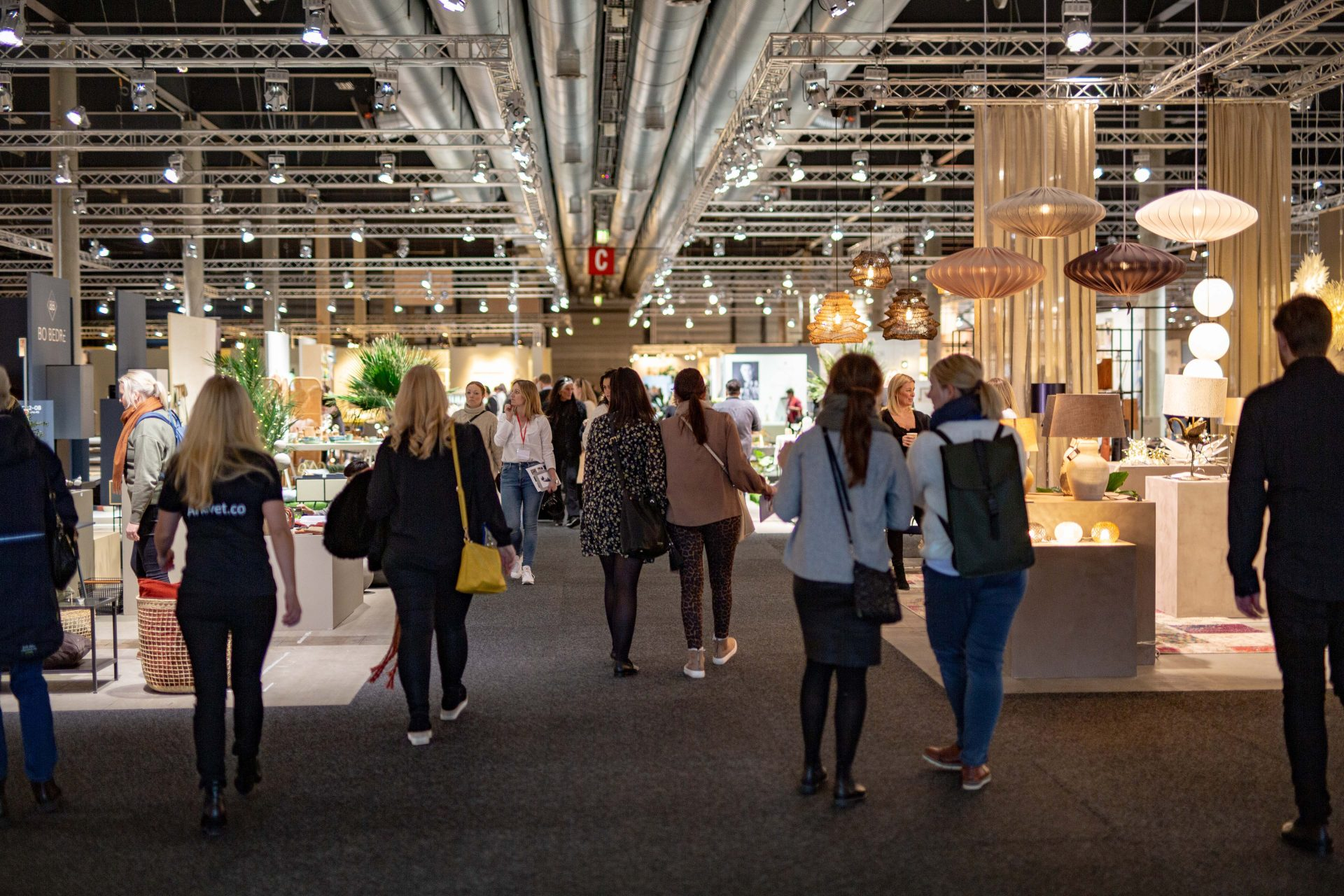 Oslo-Design-Fair