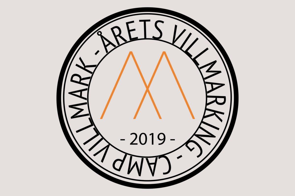 Arets_Villmarking_2019-stempel_gra_1920