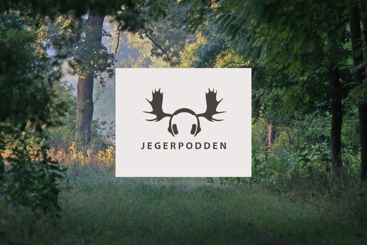 Jegerpodden-logo_pa-bakgrunn_1920