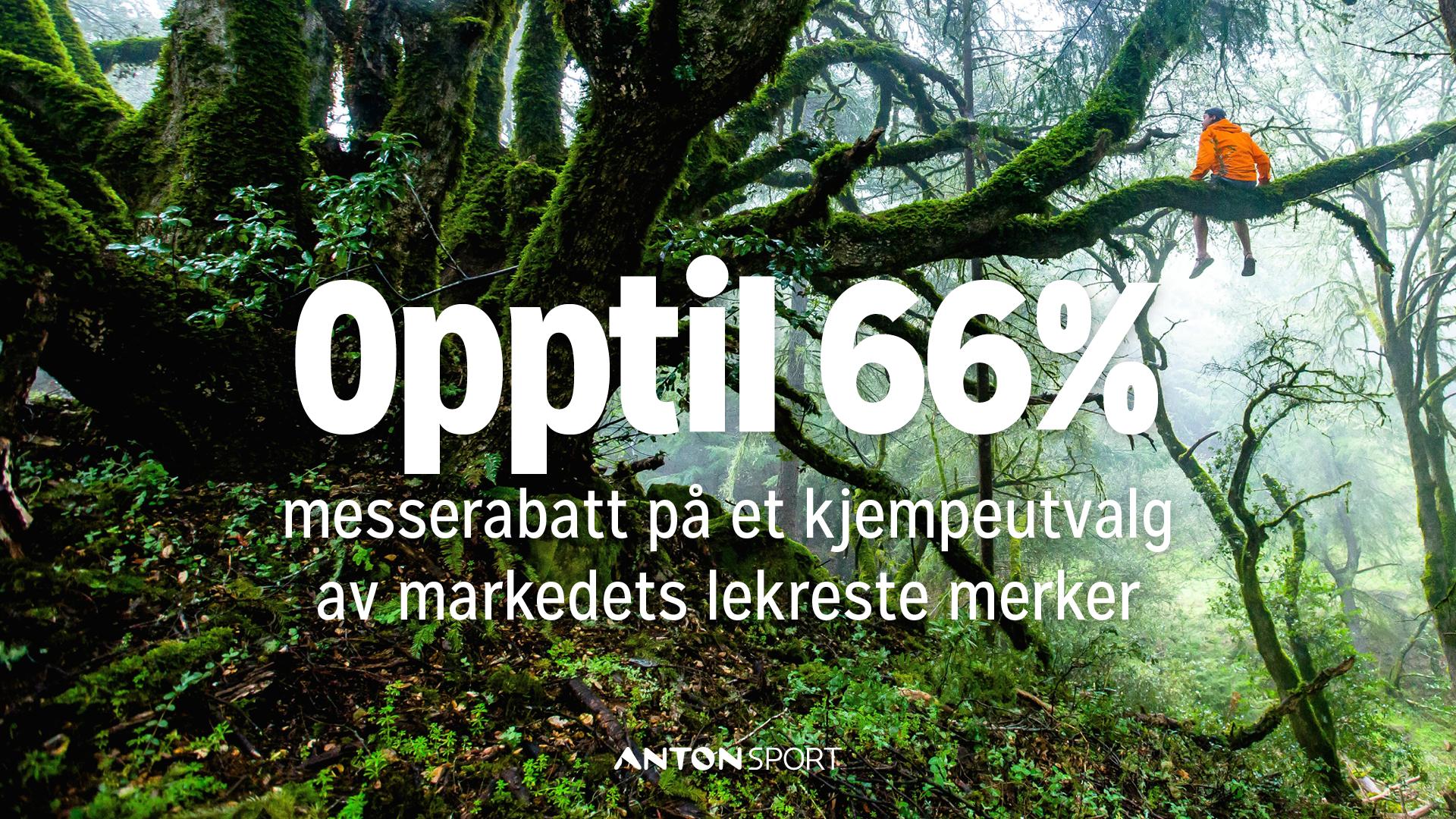 Anton_tilbud_campvillmark_ny