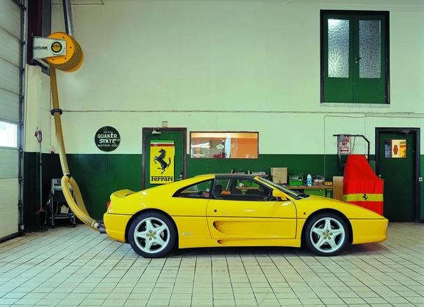 PHO-APP_Ferrari