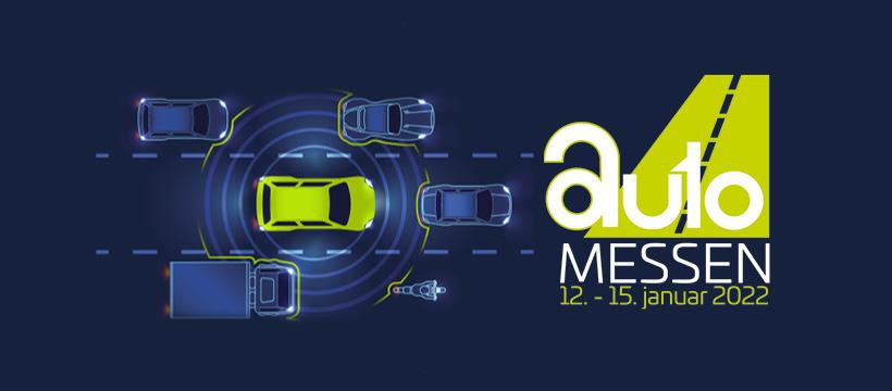 Automessen banner facebook 2022