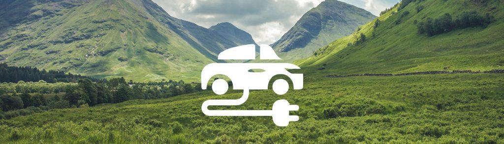 Grønt-skifte-el-bil-og-natur