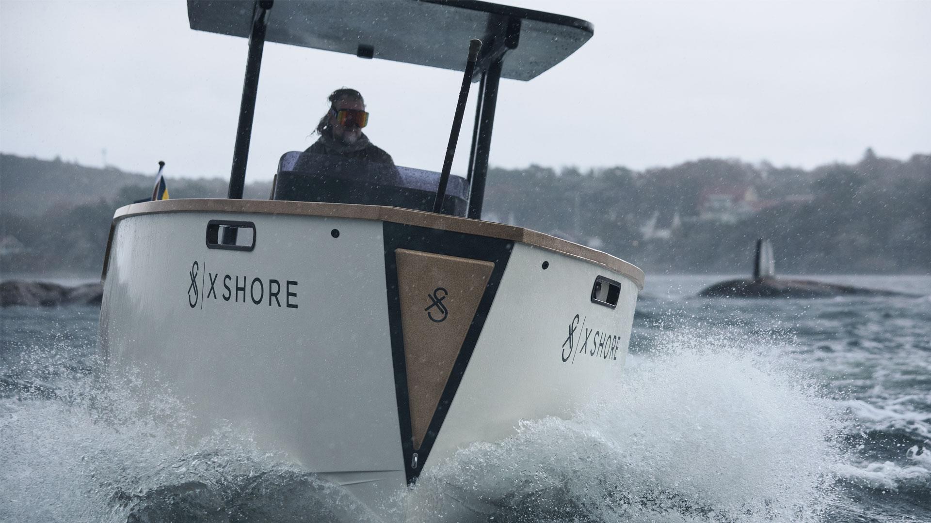 X-Shore-Eelex-8000_1920x1080