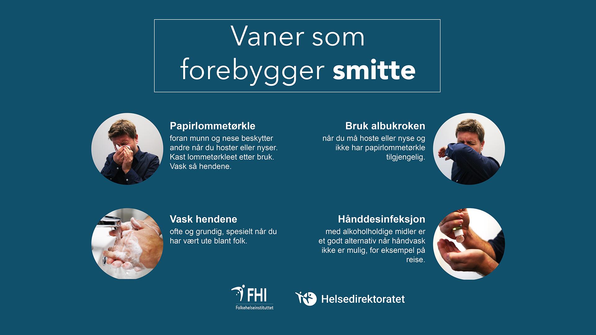 Smitte_Forebyggende_1920x1080