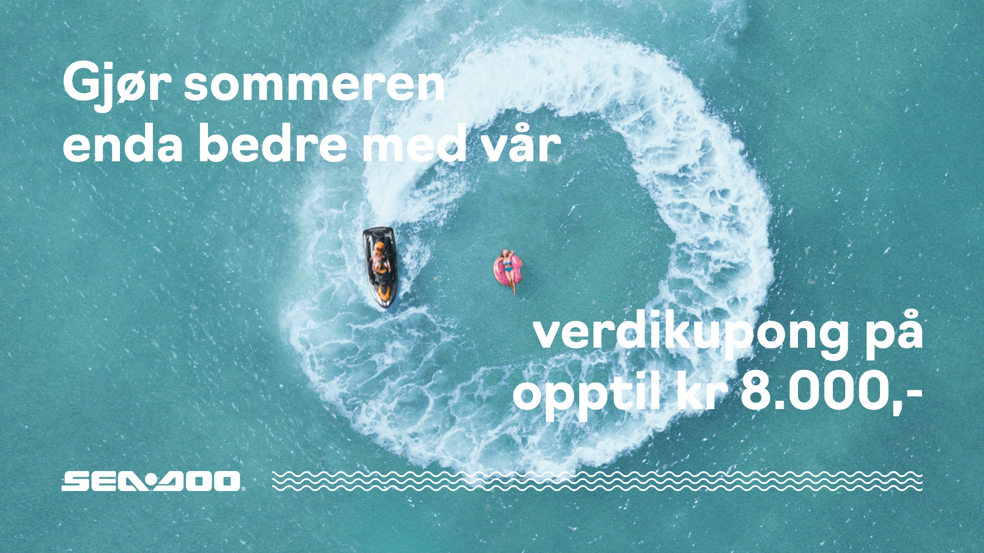 SEA_DOO_NORWAY_Early_Wave_Offer_1920x1080