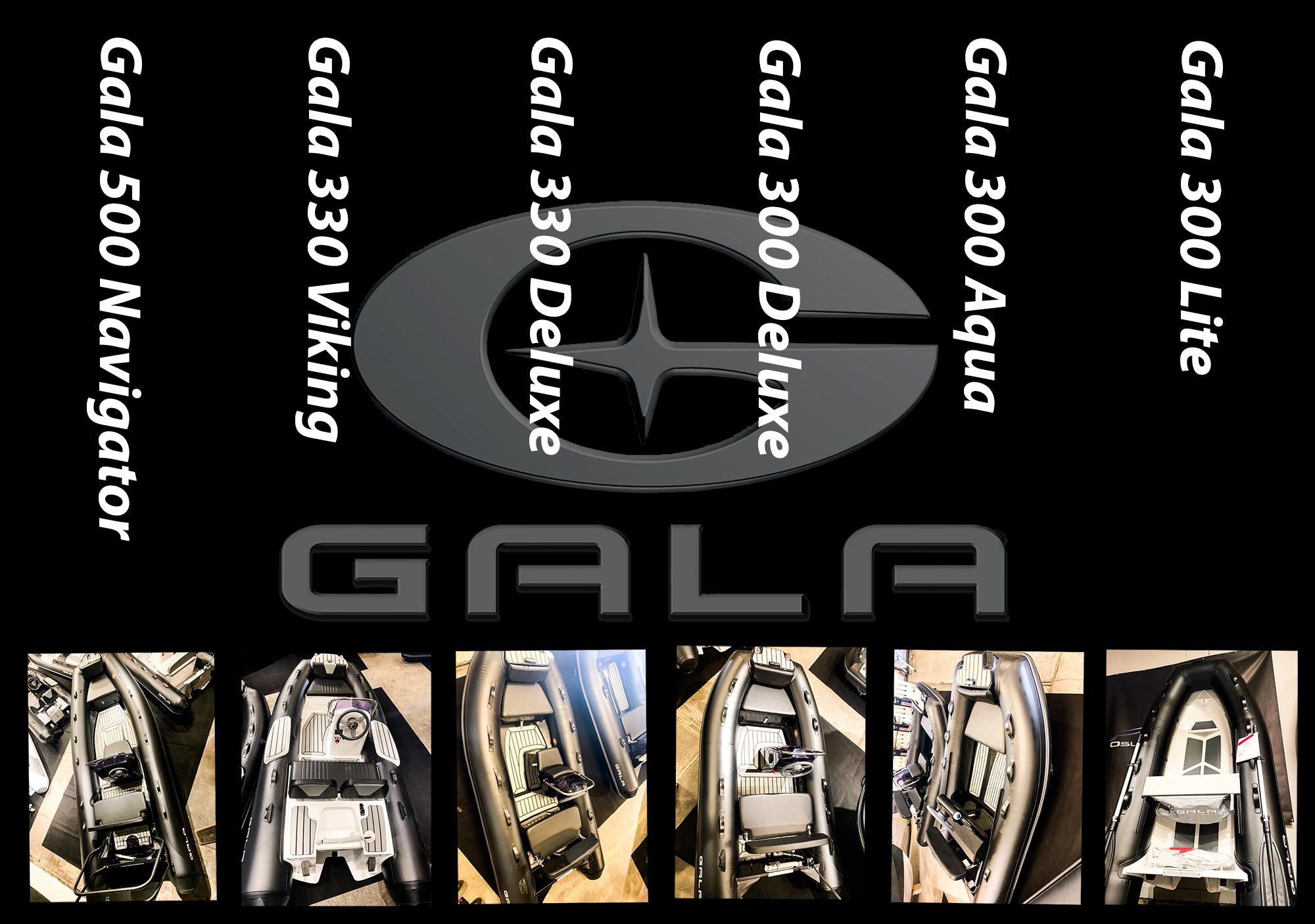 Gala_oversikt1