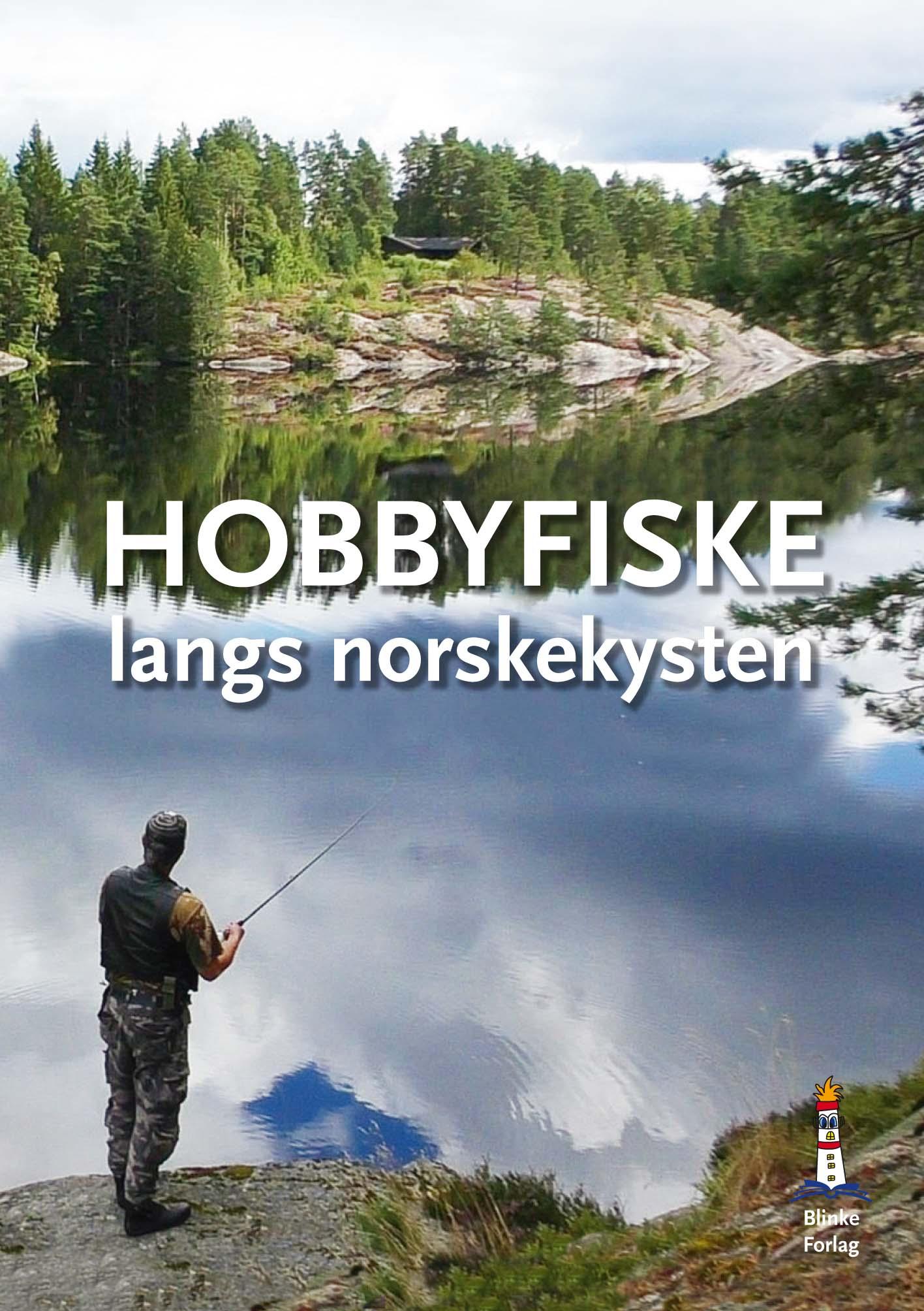 Cover_Hobbyfiske-1