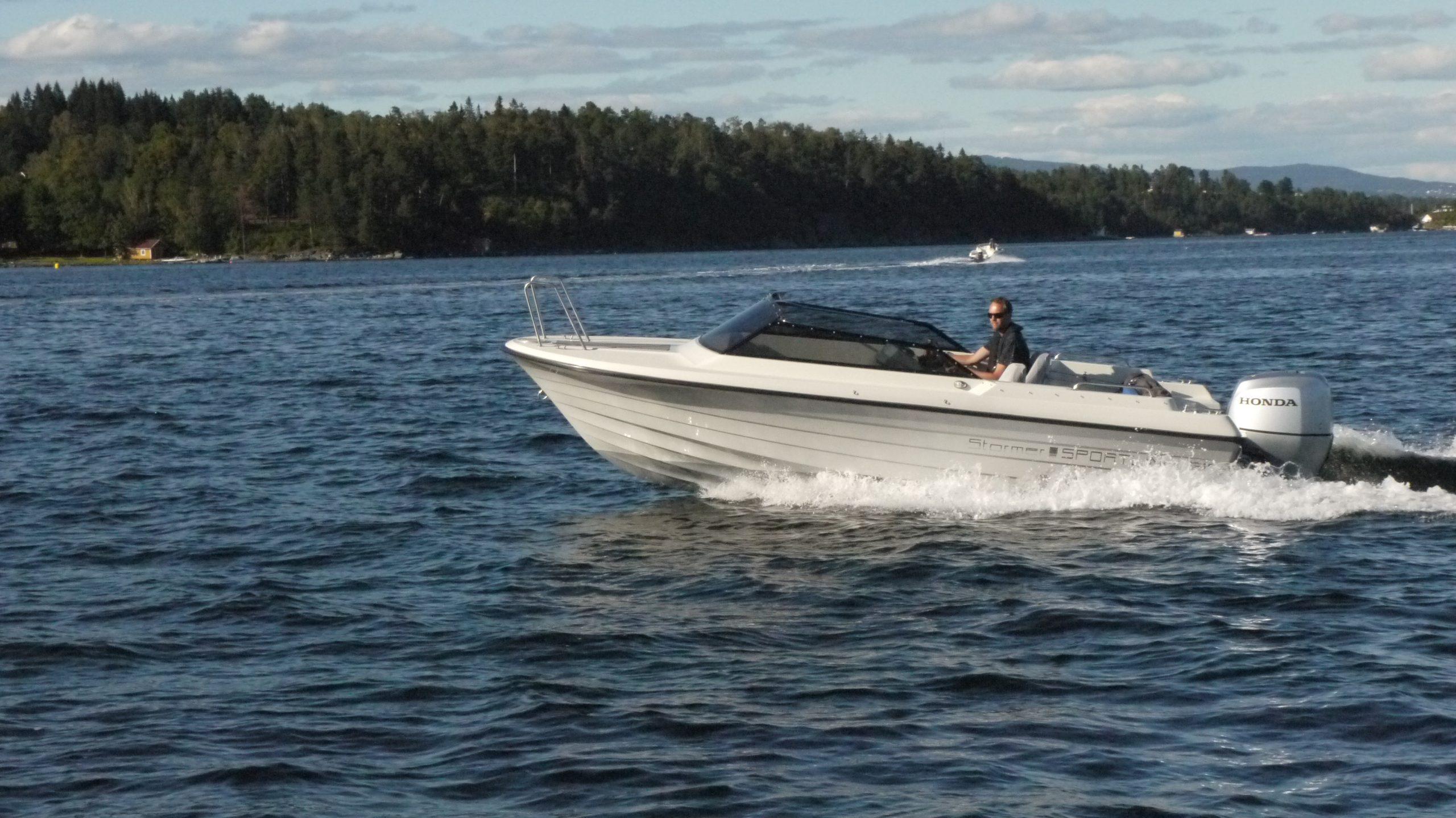 Sportling-610-Cruiser