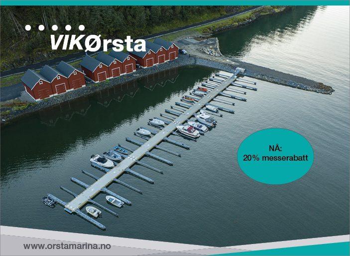 20200319_Vik_Ørsta_Marina_248x181_Sjøen-for-alle