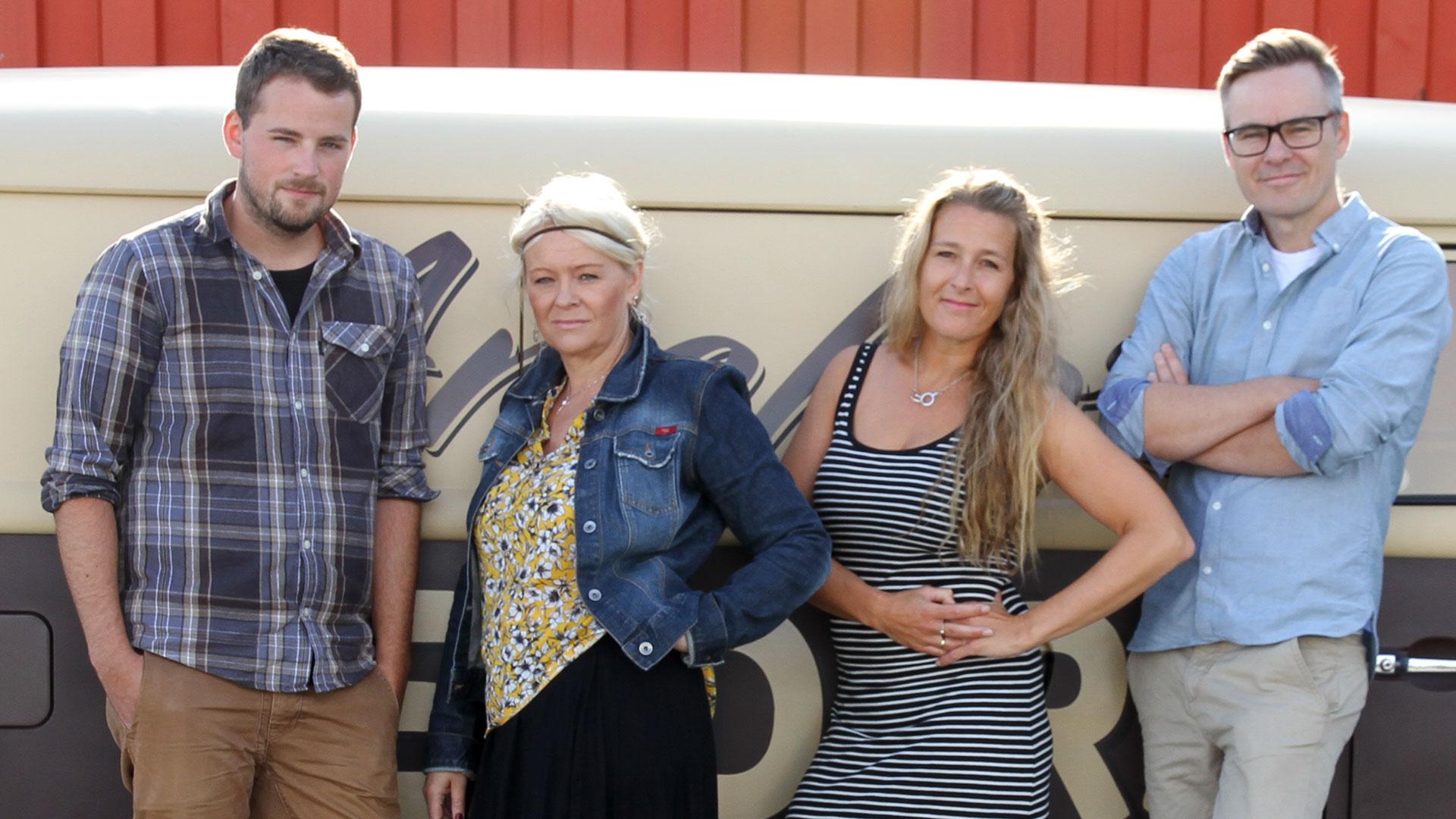 Designavdelingen_NorgesVaremesse_personal_1920x1080_04