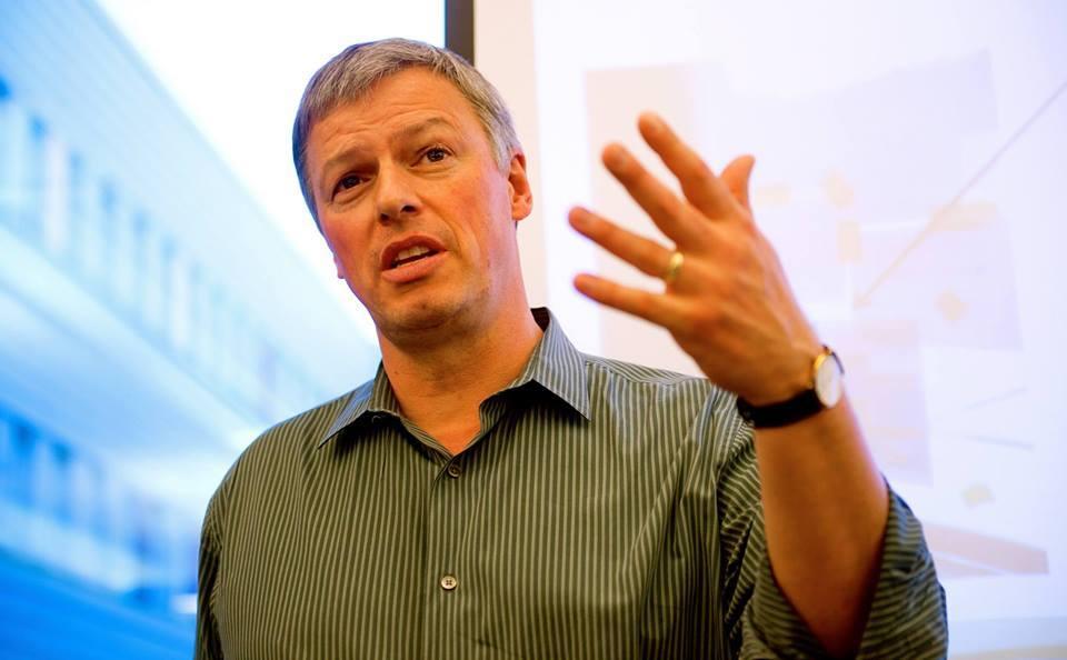 Konferanseprofil-Professor-Martin-Fischer