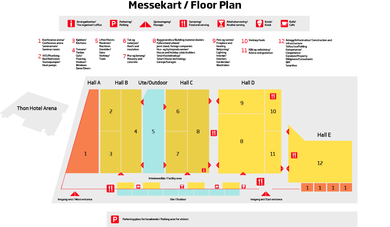 Hallkart-2017-2-Floor-plan
