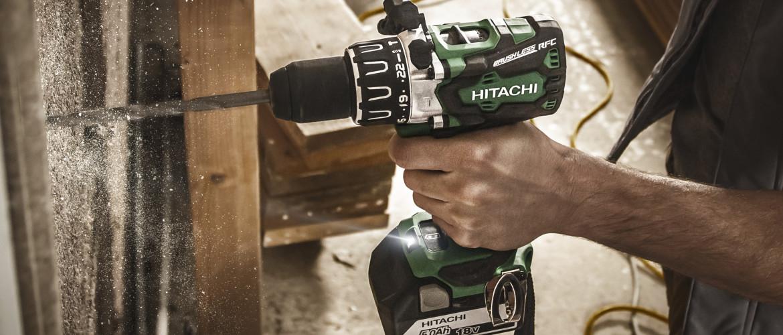 Hitachi-skal-være-med-å-bygge-Norge