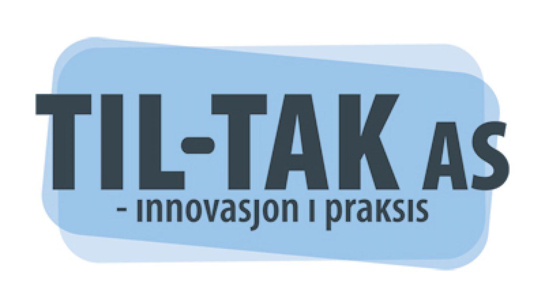TIL-TAK_logo_wb-1440x810