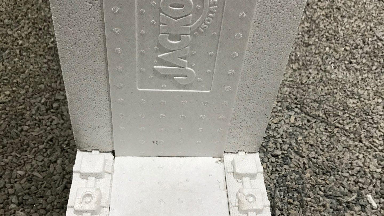 Jackopor-Plank-150mm_291019-1440x810