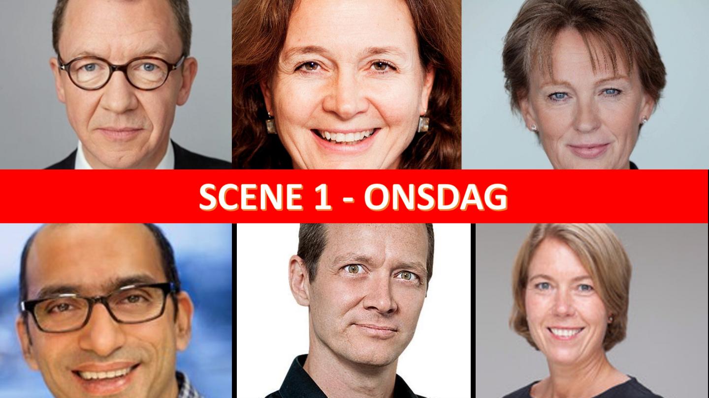 SCENE-1-ONSDAG1-1440x810