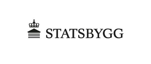 Statsbygg_logo_hvit_ramme