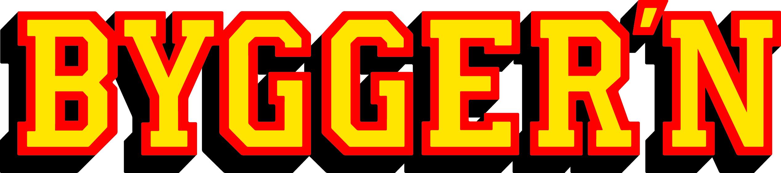 Logo-Byggern-m-skygge-ESM-00031_jpg