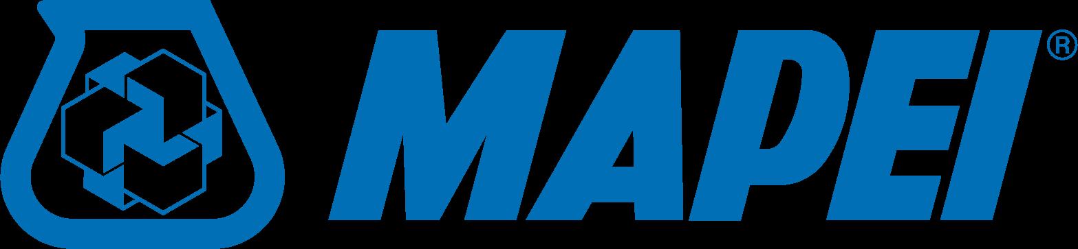 Mapei_logo_blue