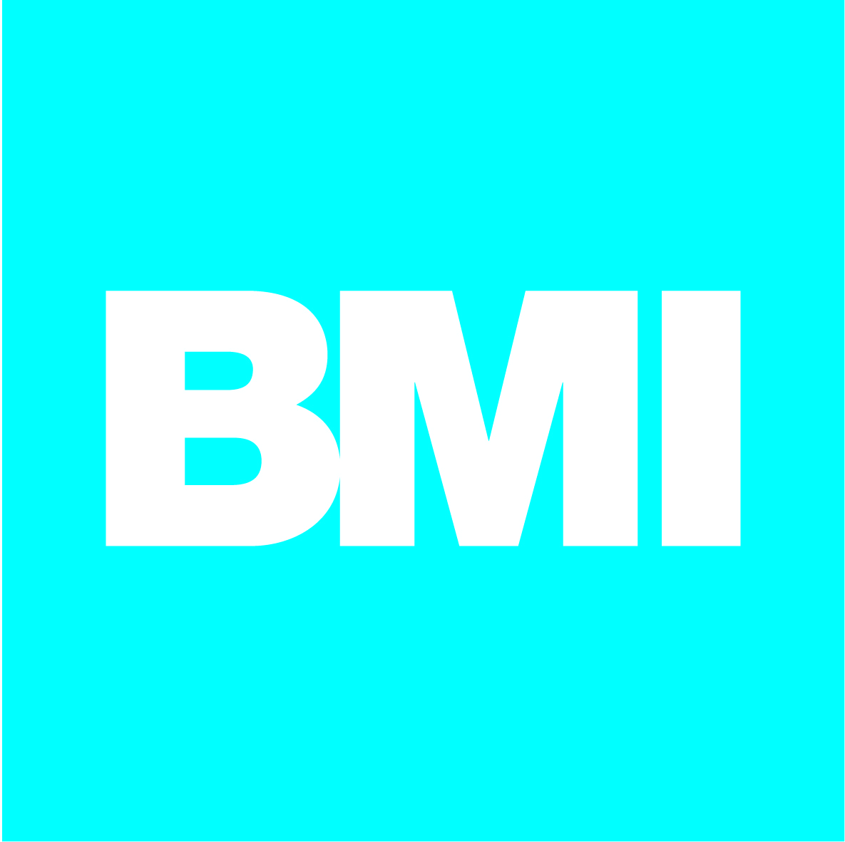 BMI Logo CMYK NEW