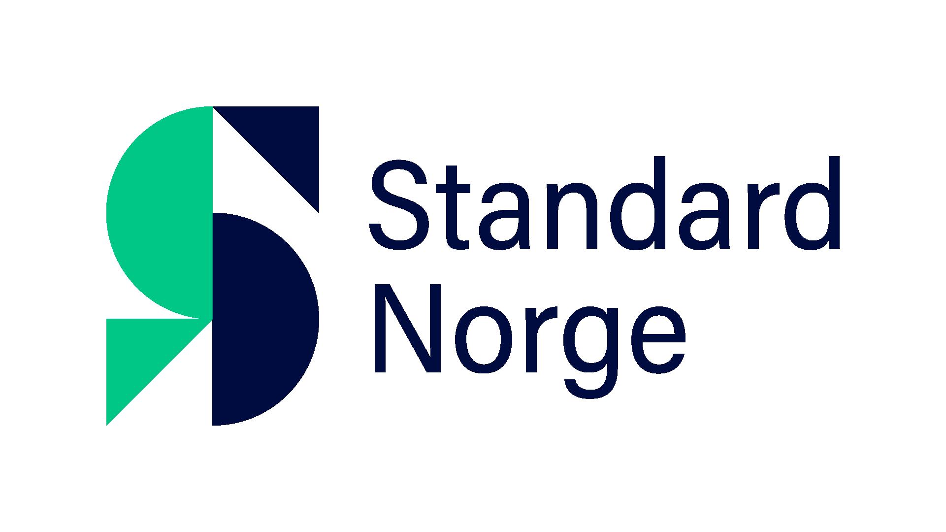 https://www.standard.no/fagomrader/bygg-anlegg-og-eiendom/barekraftige-byggverk/