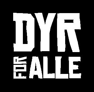 cropped-DFA_logo_negativsmall.png