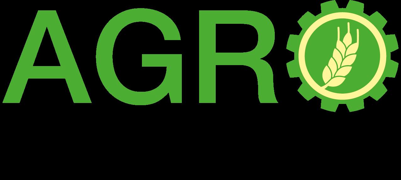 Agroteknikk logo