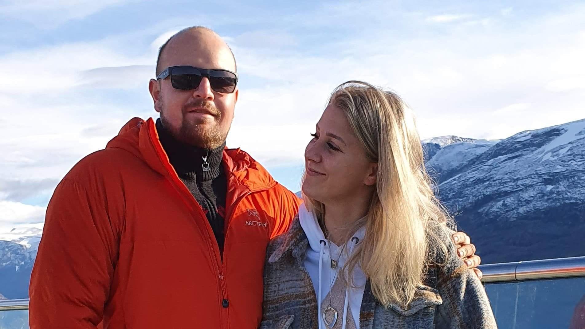 Henriette og Nils Andre_1920x1080